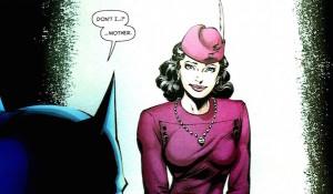 batman wayne