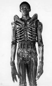 bolaji-badejo-alien