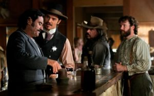 deadwood film (2)