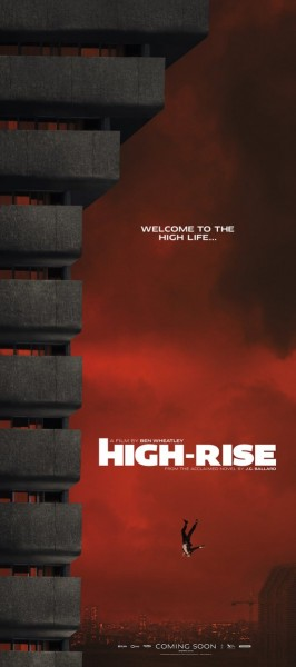 high-rise-poster-266x600