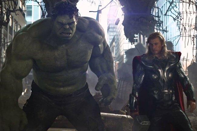 hulk-thor-3-