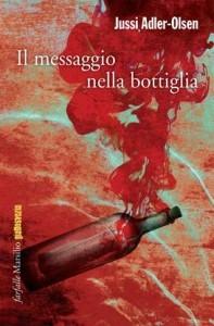 il-messaggio-nella-bottiglia-jussi-adler-olsen