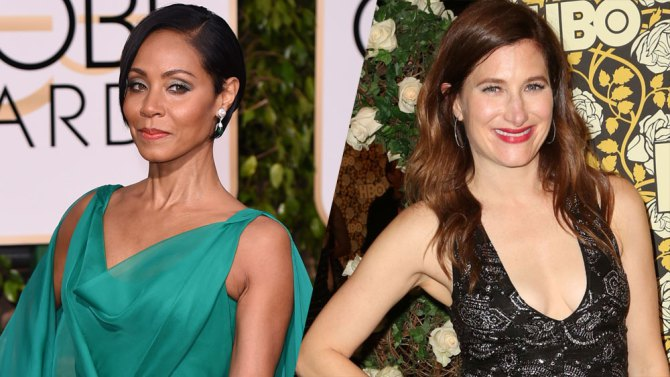 jada-pinkett-smith-kathryn-hahn-bad-moms