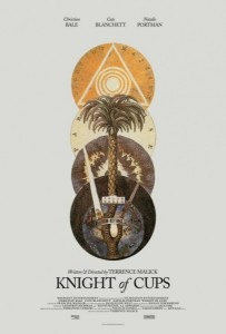 knight-of-cups-poster malick