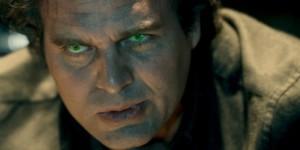 mark-ruffalo-hulk-avengers-