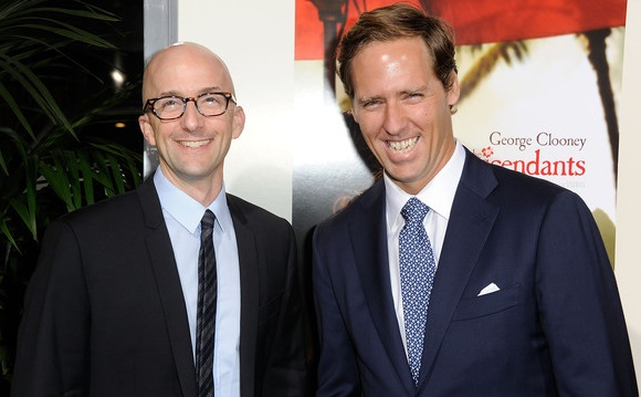 nat-faxon-jim-rash