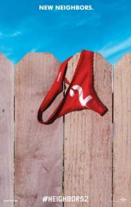 neighbors-2-sorority-rising-poster-379x600