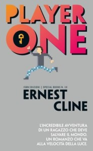 player one cline