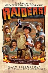 raiders-poster fan