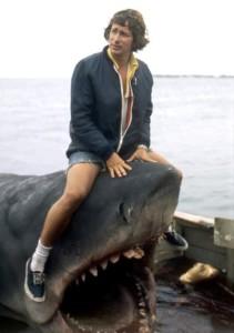 squalo steven-spielberg