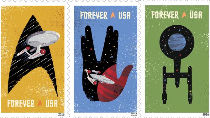 star-trek-francobolli 2016