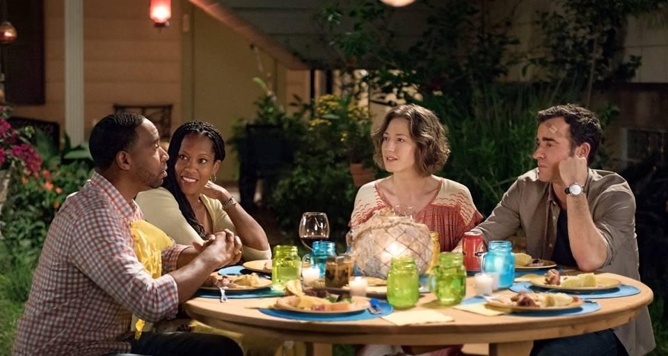 Damon Lindelof su The Leftovers 3: 'Il primo episodio dell'ultima stagione sarà l'inizio della fine'