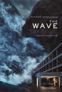 the wave-poster