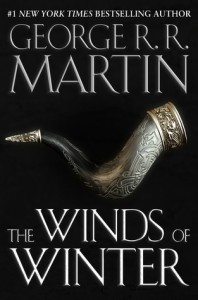 winds martin game