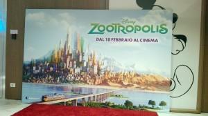zootropolis music 2