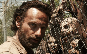 Andrew-Lincoln-Rick-Grimes-The-Walking-Dead-825x510