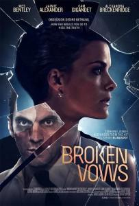 Broken-Vows poster
