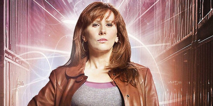 Catherine-Tate-Doctor-Who
