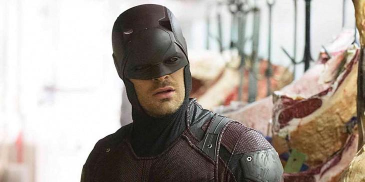 Charlie-Cox-Daredevil