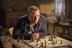 Daniel-Craig-Bond-Spectre