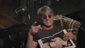 Deadly-Famous eric roberts