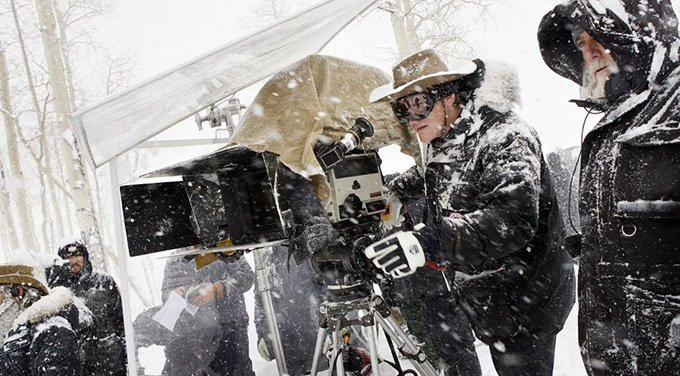 Hateful-Eight-quentin set