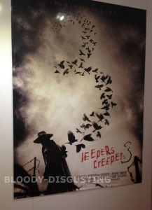Jeepers-Creepers-3-poster