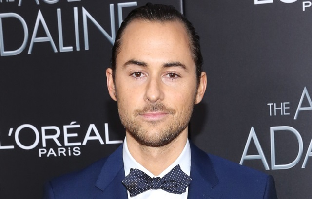 Lee Toland Krieger sarà il regista di Divergent: Ascendant