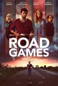 Road-games-2