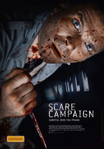 Scare Campaign 7