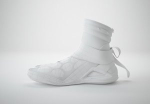 Tartarughe Ninja sneakers 6