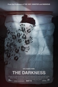 The-Darkness-kevin-bacon-poster