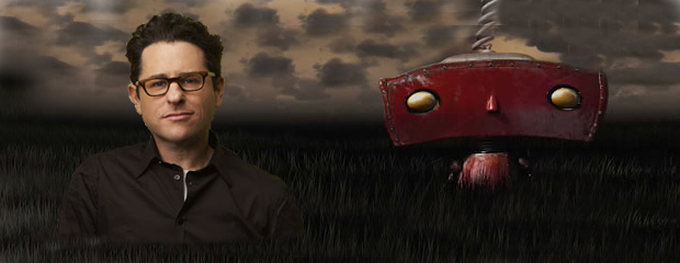 bad-robot-jj-abrams