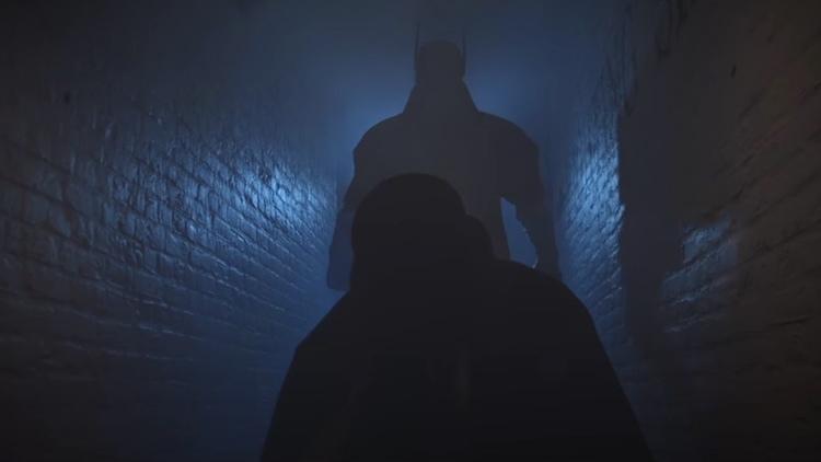 batman jack