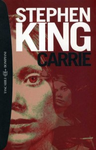 carrie king