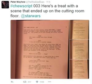 chewbacca twitter