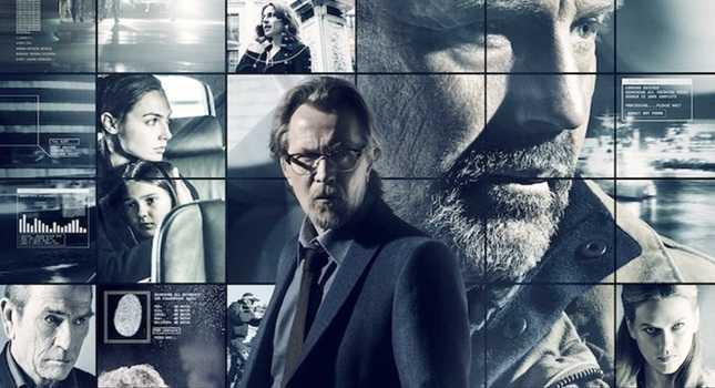 Kevin Costner torna all'action thriller nel trailer di Criminal