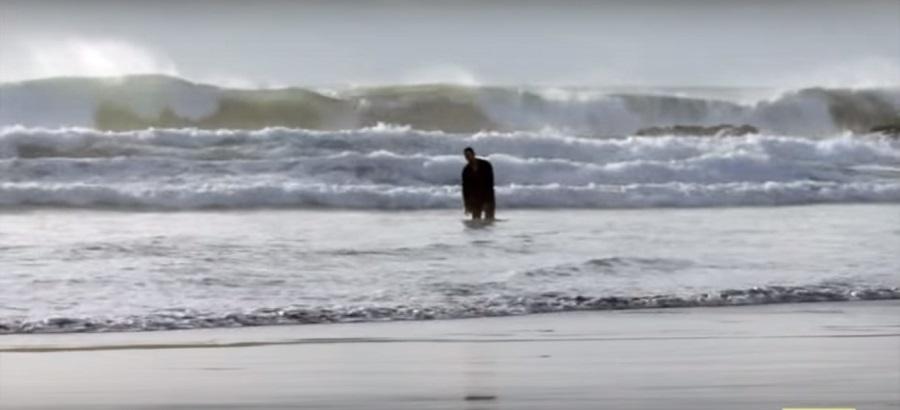 Fear The Walking Dead 2: nemmeno il mare è sicuro nel nuovo promo