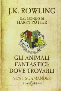 gli-animali-fantastici-dove-trovarli-libro-rowling