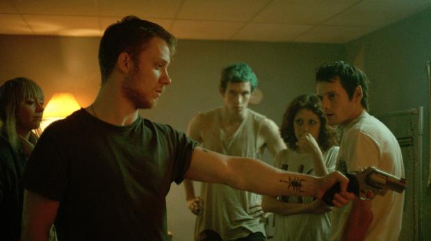 green_room film