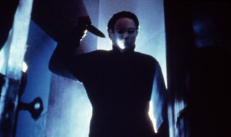 Smentiti i rumor su una serie TV di Halloween