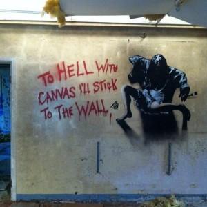 jps graffiti film