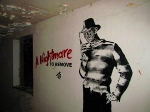 jps graffiti film 5