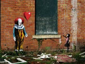 jps graffiti film 6