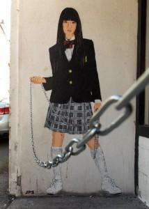 jps graffiti film 7