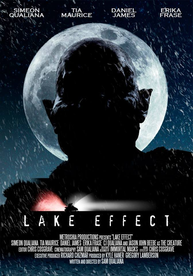 lake effect 2