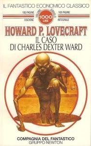 lovecraft caso dexter
