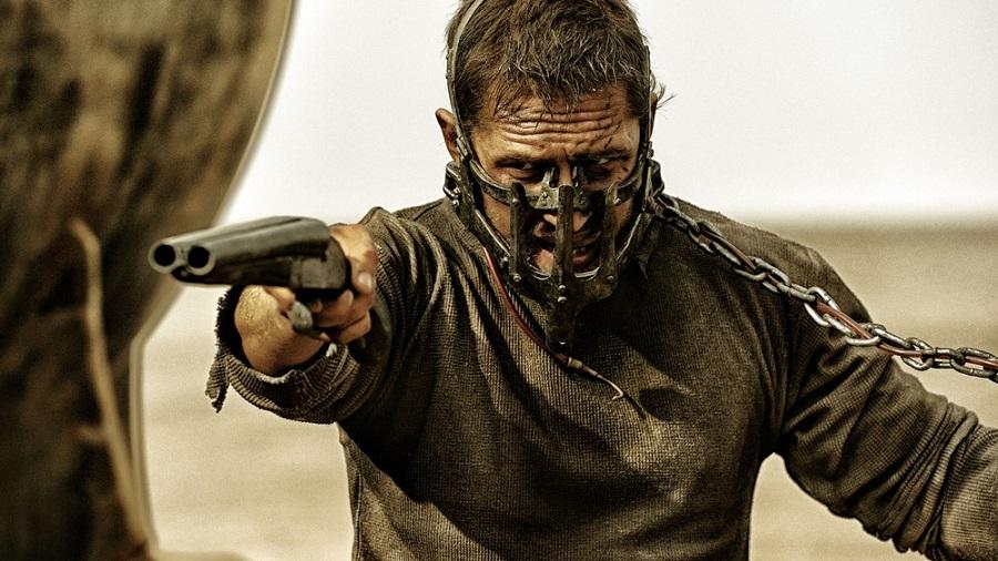 Mad Max: George Miller ha pronti due script per dei nuovi film