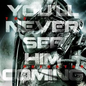 predator 2016