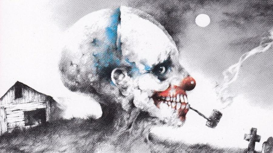 Scary Stories to Tell in the Dark di Guillermo del Toro trova due sceneggiatori